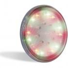 lampada-led-color.jpg